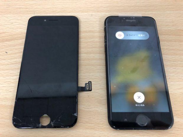 iphone7液晶1