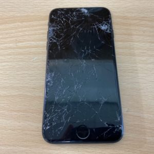 iphone7-1-1